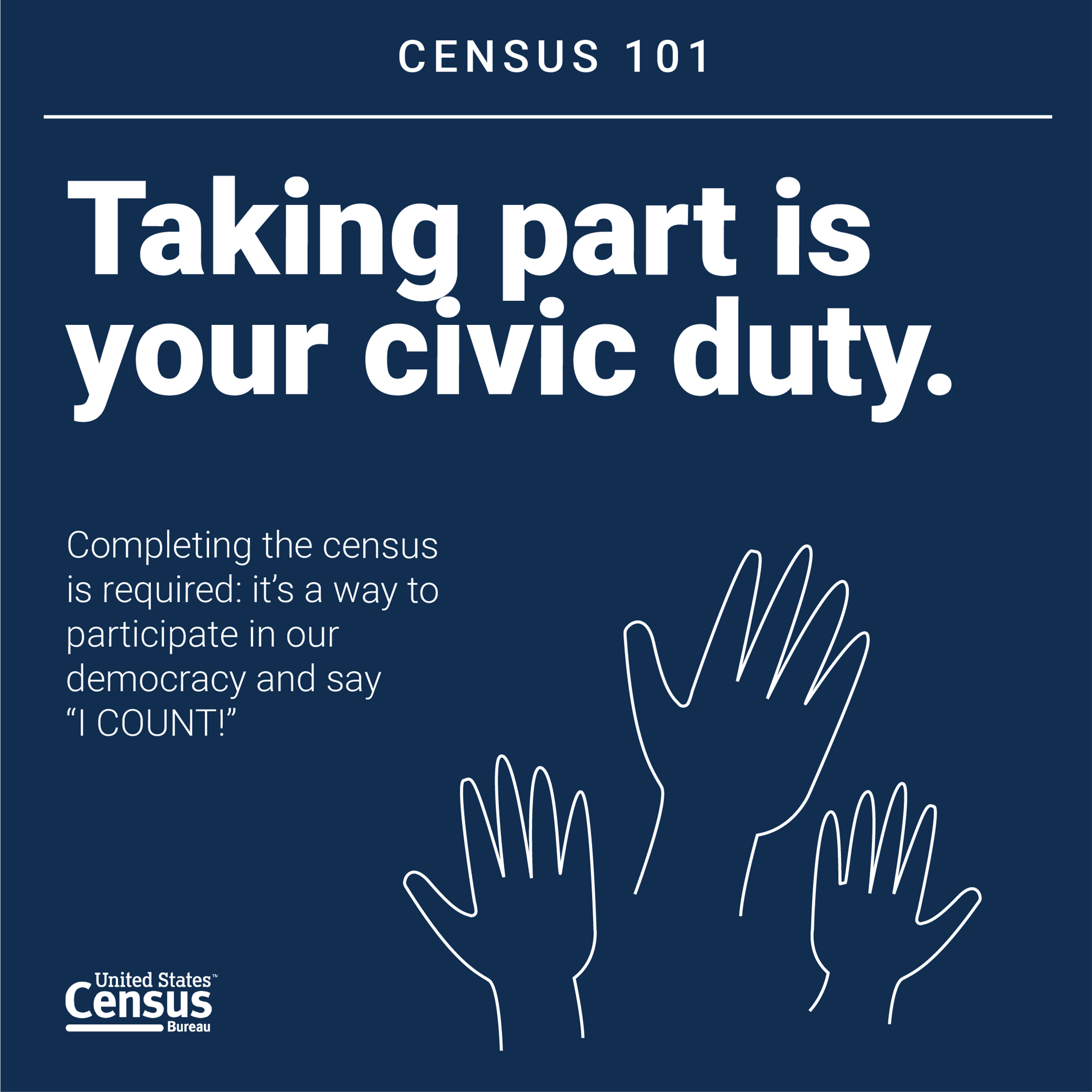 Census101_CivicDuty