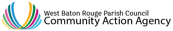 West Baton Rouge Parish Council Community Action Agency